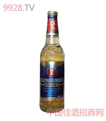 500ml�{��豪啤酒