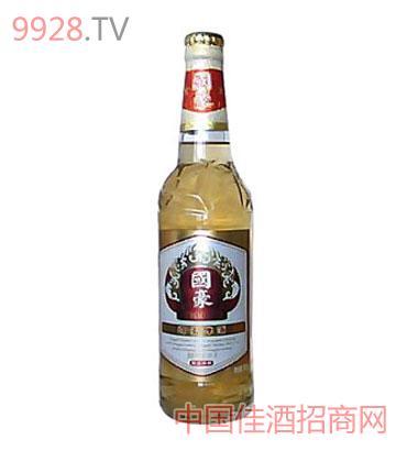 500ml�t��豪啤酒