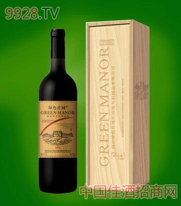 名称:94赤霞珠干红葡萄酒类别:葡萄酒招商系列:烟台