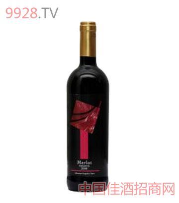 威尼托卡瓦欧尼红葡萄酒