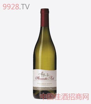 亚历山大 帕克莎当妮干白葡萄酒