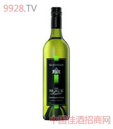 曼克根干白葡萄酒