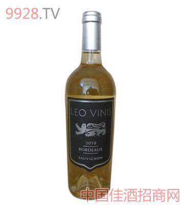 里奥费尼斯干白葡萄酒