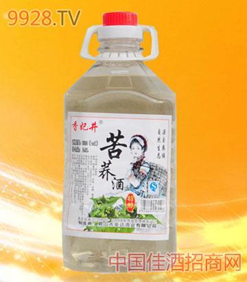 苦荞酒3.5L 苦荞酒3.5L价格,苦荞酒3.5L价格表查询,苦荞酒3.5L怎