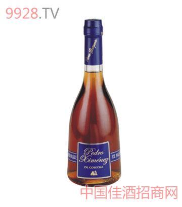 科斯卡PX甜型雪莉酒