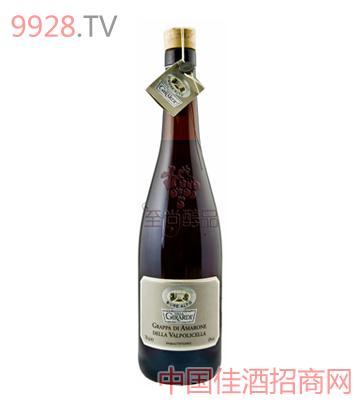 吉拉里.格拉帕葡萄蒸馏酒