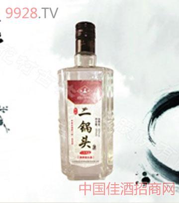 杏井二锅头酒