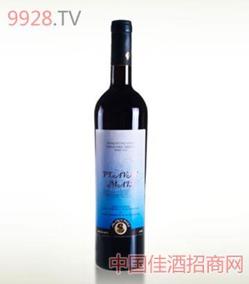 马可波罗单瓶红酒