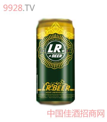 啤酒招商申请代理地区:湖北省/荆州市 名称:陆虎12瓶装纸箱易拉罐特纯