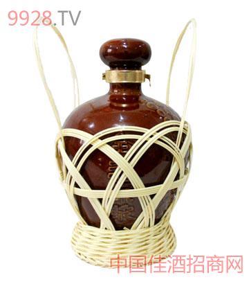 原浆酒68度3斤