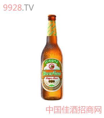 青岛山水岛酒业有限公司_酷啤啤酒_中国佳酒招商网【.