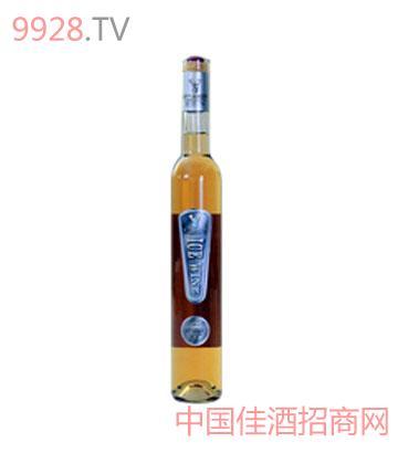 奥德曼圣安帝10度冰酒冰白葡萄酒