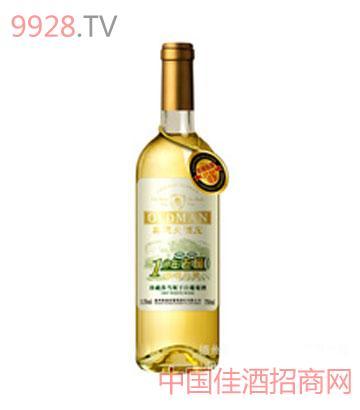 陈香型干白10年陈香干红葡萄酒