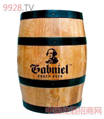 名称:桶装啤酒类别:啤酒招商系列:易拉罐和桶装申请