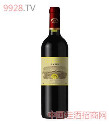 洛特诗德—特级精选葡萄酒