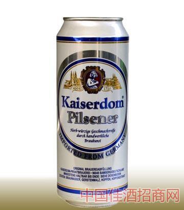 凯撒比尔森啤酒灌装_广州市轩益酒业有限公司