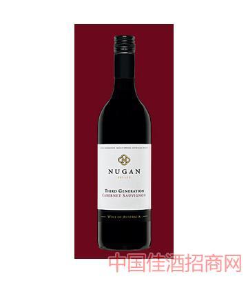 高档红酒礼盒礼品泰安葡萄酒泰安红酒第三代
