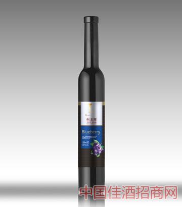 桓��湖��石�t�{莓酒