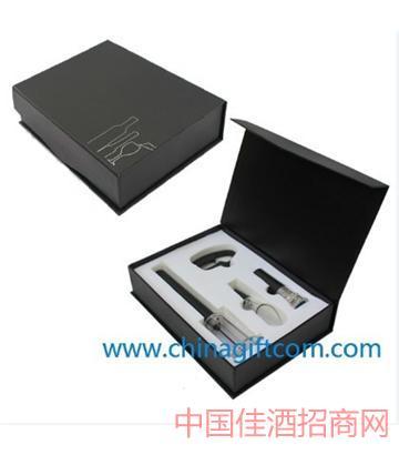 北京��洪_瓶器�Y盒葡萄酒