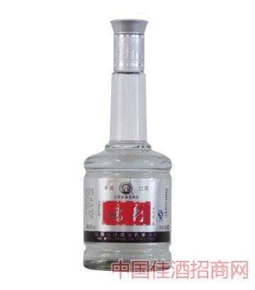 ��府酒光瓶