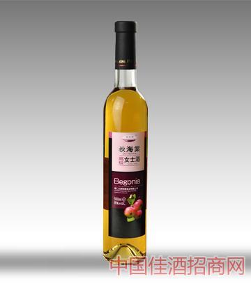 桓��湖秋海常女士酒
