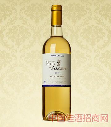 �y角城堡葡萄酒