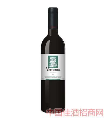 威郡葡萄酒