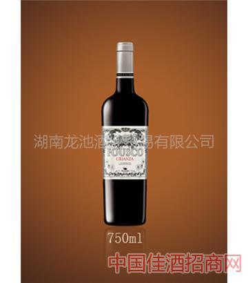13.5°富士阁,红酒团购价销售