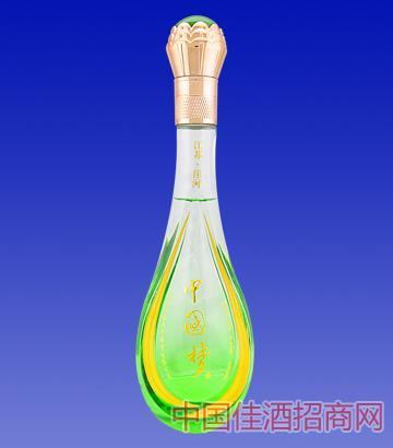 江苏洋河国河酒业有限公司(洋河国河酒业)