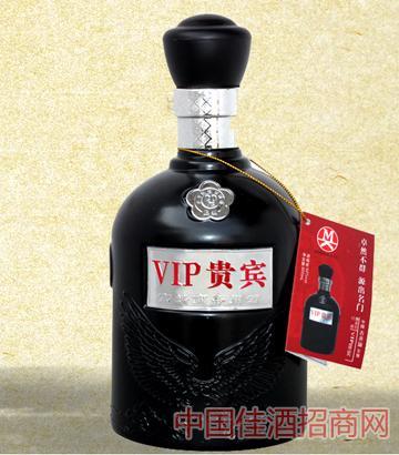 VIP贵宾原浆M20酒