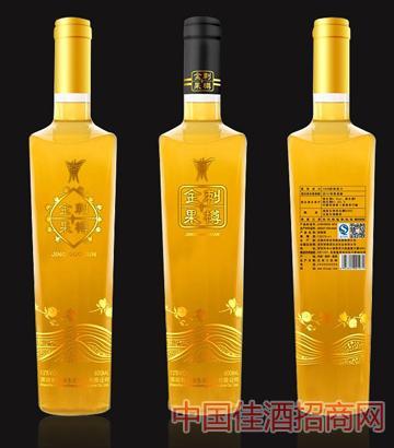 金刺果樽900系列600ml