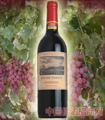 12°加福利葡萄酒