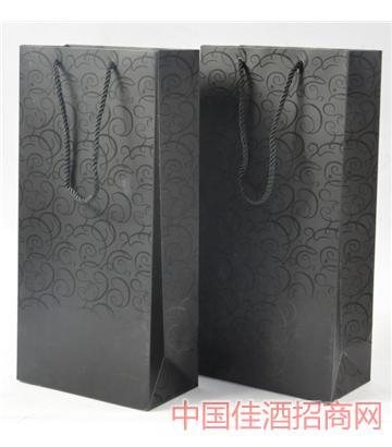 北京新款�p支高�nUV�t酒袋