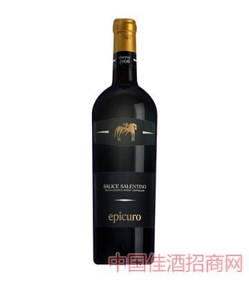 萨利切萨兰迪诺葡萄酒