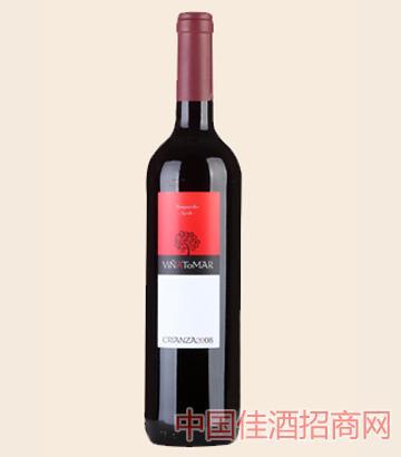 Yuntero佳酿葡萄酒