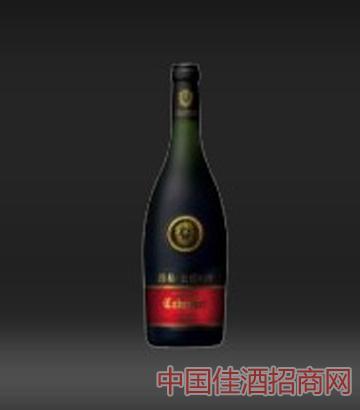 路易公爵葡萄酒