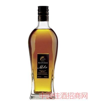 马蹄仕尊者(苏格兰威士忌)