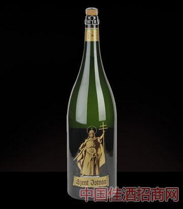 圣伊斯凡起泡葡萄酒1.5L