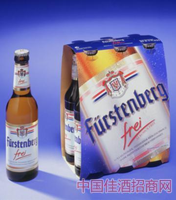福斯坦堡啤酒