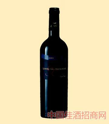 巴塞拉达红葡萄酒