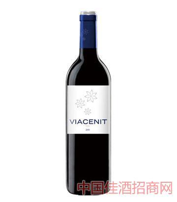 比亚塞尼特干红葡萄酒