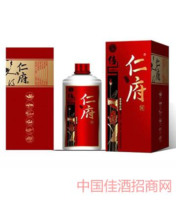 仁府酒(信)