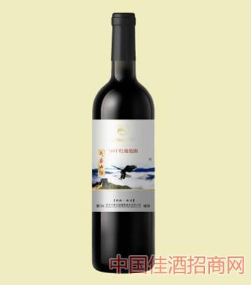特选94干红葡萄酒