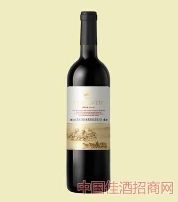 庄园96葡萄酒