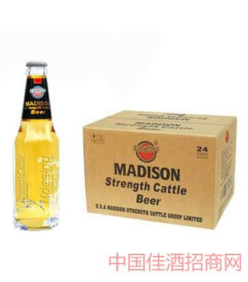 ��迪�d�排F【啤�MDXJN9060