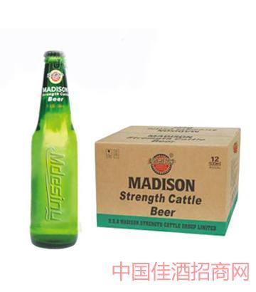 ��迪�d�排F【啤�MDXJN9068