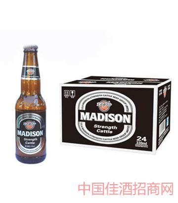��迪�d�排F【啤�MDXJN9065