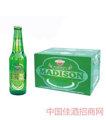 ��迪�d�排F【啤�MDXJN9063