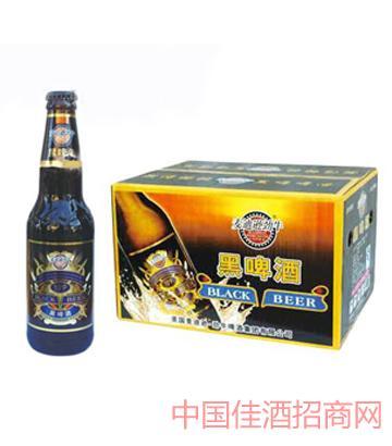 ��迪�d�排F【啤�MDXJN9062