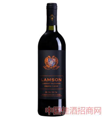 拉姆森(375ml)葡萄酒